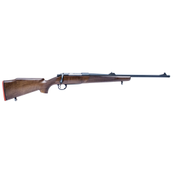 Rifle de cerrojo SICHLING by EUROPEARMS cañón 56 cm.