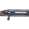 Rifle de cerrojo SICHLING by EUROPEARMS cañon de 41cm