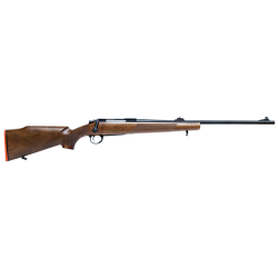 Rifle de cerrojo SICHLING by EUROPEARMS cañón 61 cm.