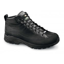 Botas Crispi A.WAY MID GTX® LEATH BLK HCRY