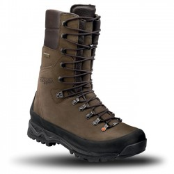 Botas de caza HUNTER GTX ABSS CCF BROWN