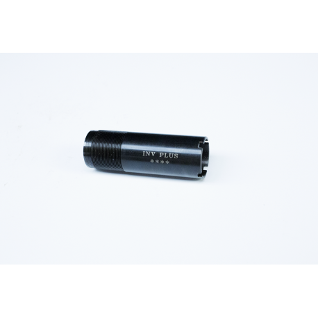 Invector plus interior cal. 12 x 61 mm 4 estrellas