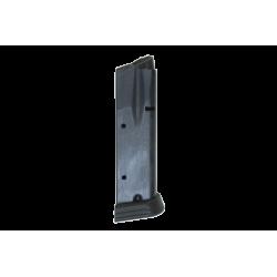 Cargador de 10 cartuchos cal. 45 ACP Norinco NP30