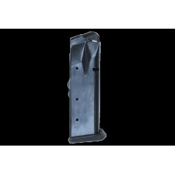 Cargador de 14 cartuchos cal. 45 ACP Norinco NP44
