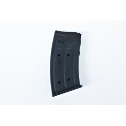 Cargador de 5 cartuchos cal. 12/76 escopeta Hatsan