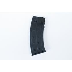 Cargador de 7 cartuchos cal. 12/76 escopeta Hatsan