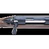 Rifle de cerrojo SICHLING by EUROPEARMS cañon de 56cm