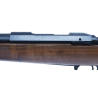 Rifle de cerrojo SICHLING by EUROPEARMS cañon de 41cm