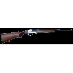 Escopeta monotiro Hatsan SBWX cañon 61cm cal. 20/76mm
