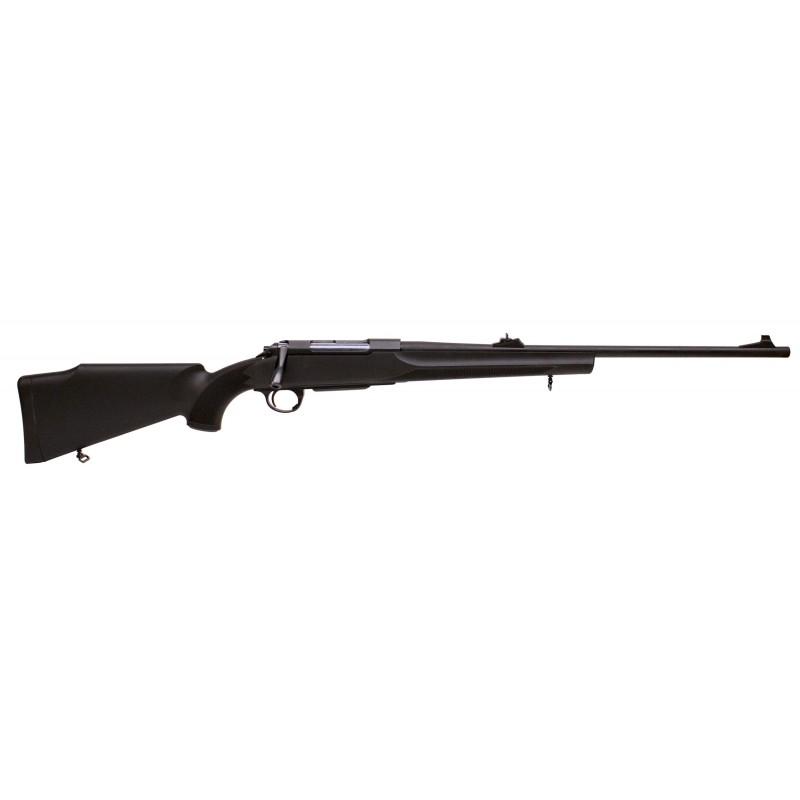Rifle de cerrojo SICHLING Sintético cañón 56 cm.
