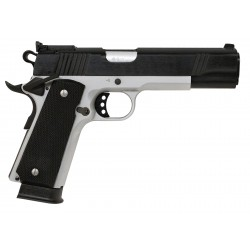 Pistola 1911 A1 Sport Bicolor