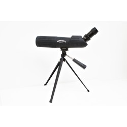 Telescopio terrestre Norconia 18 - 36 x 50 mm