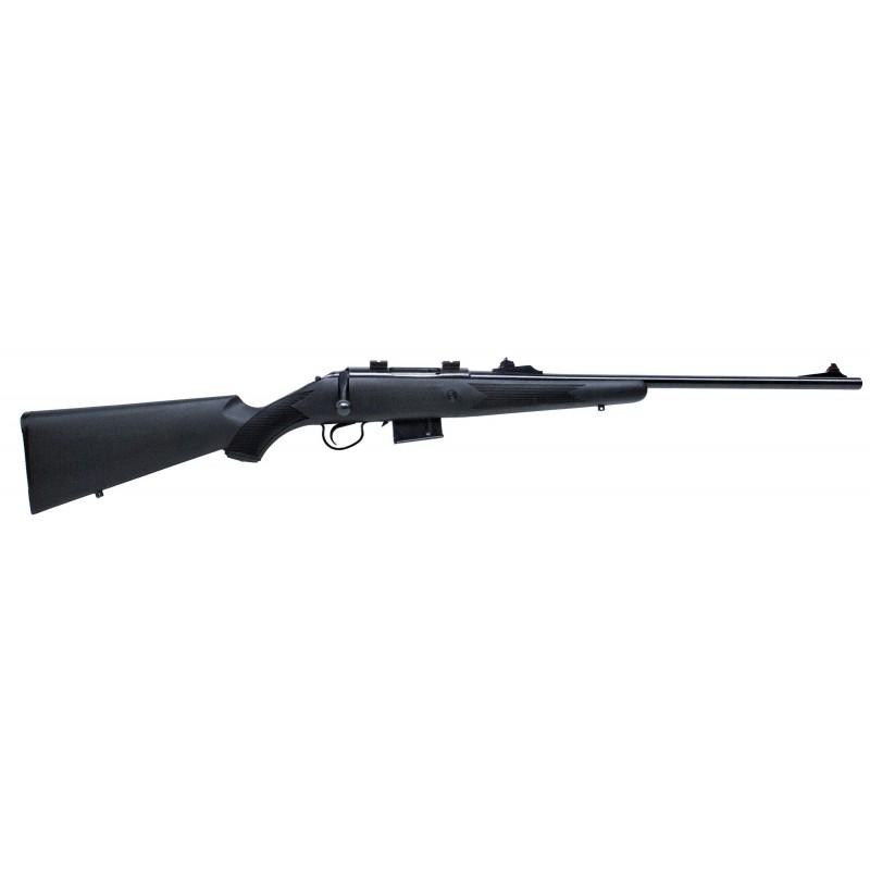 Rifle Norinco JW105G cal. 222 Rem