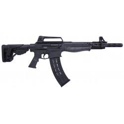 """Escopeta semiautomática Hatsan Escort DF12 18"""""""