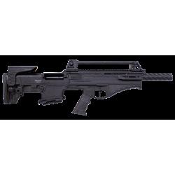 "Escopeta semiautomática Hatsan Escort BTS12 18"""