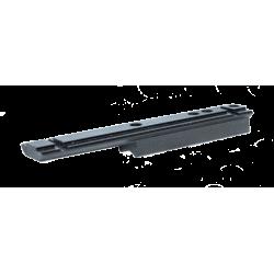 Base Weaver/11mm Norinco JW20 Browning SA 22