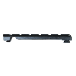 Base desmontable RGT 700 / Bergara B14 monturas giratorias