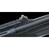 Escopeta semiautomática Hatsan Escort PS Slug Combo
