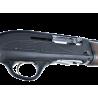 Escopeta semiautomática Hatsan Escort AS Báscula