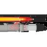 Escopeta semiautomática Hatsan Escort AS smart valve piston