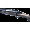 Rifle Sabatti Rover 870 DL Zurdos acción cerrojo