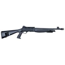 """Escopeta semiautomática Hatsan Escort MPA 18"""""""