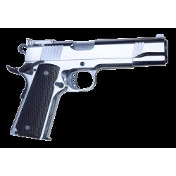 Pistola 1911 A1 Sport Cromo Brillo