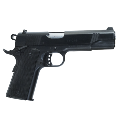 Pistola 1911 A1 Sport