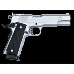 Pistola 1911 A1 Sport Cromo Mate