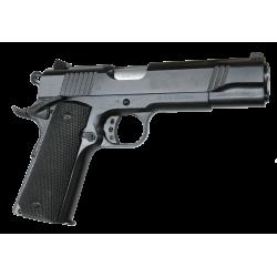 Pistola 1911 NP29 Sport 9mm Parabellum