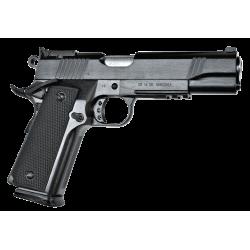 Pistola 1911 NP44 .45ACP Alta Capacidad