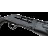 Escopeta semiautomática Hatsan Escort PS