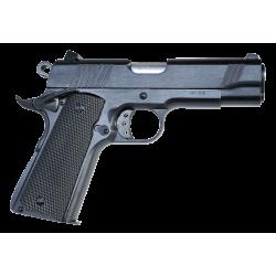 Pistola 1911 A1 Compact