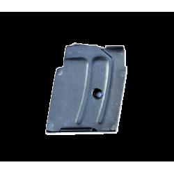 Cargador de 5 cartuchos cal. 22 lr Norinco JW15, JW25, JW27