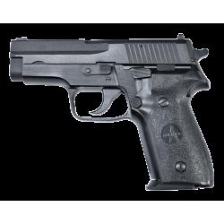 Pistola NP34 (NC228) 9x9mm Parabellum