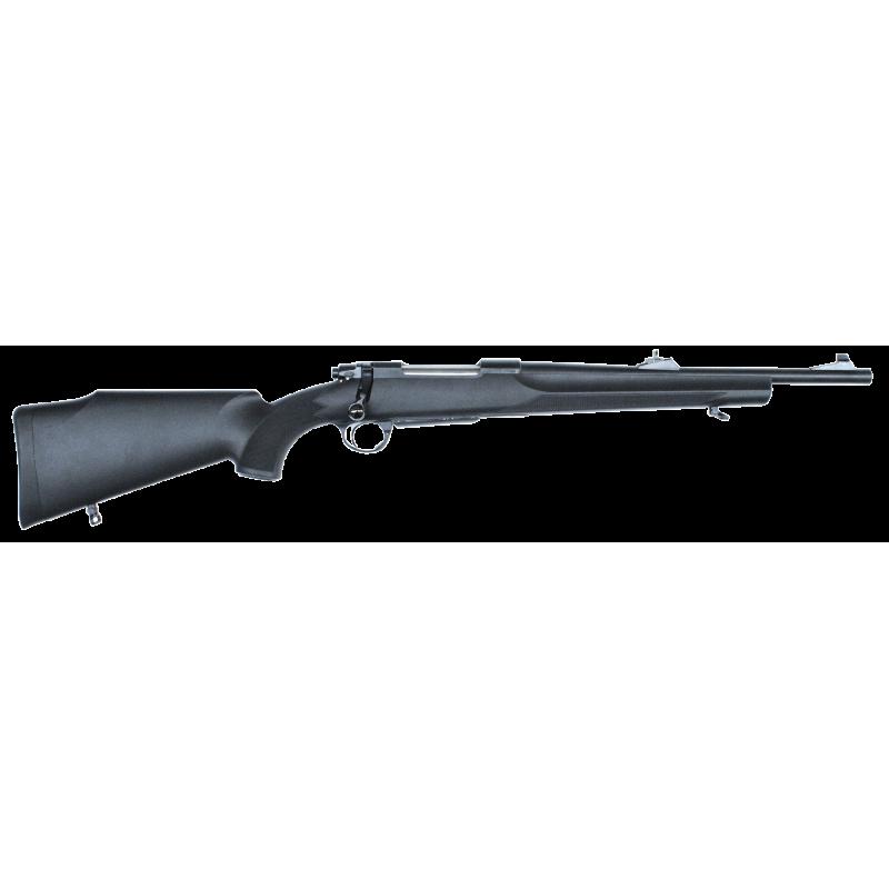 Rifle Sabatti Rover 870 SH Sintético