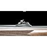 Rifle Sabatti Rover 870 culata de madera