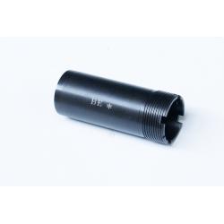 Beretta interior cal.12 x 50 mm 1 estrella