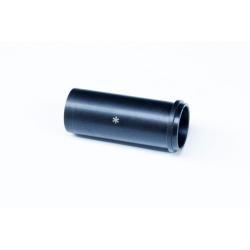 Beretta 301 302 interior cal.12 x 51 mm 1 estrella