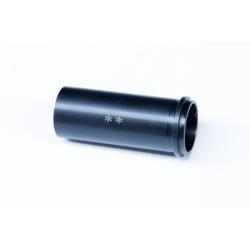Beretta 301 302 interior cal.12 x 51 mm 2 estrellas