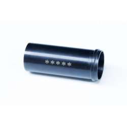 Beretta 301 302 interior cal.12 x 51 mm 5 estrellas